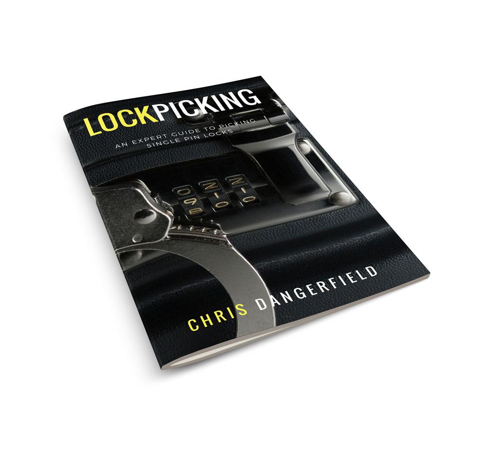 Lokko book